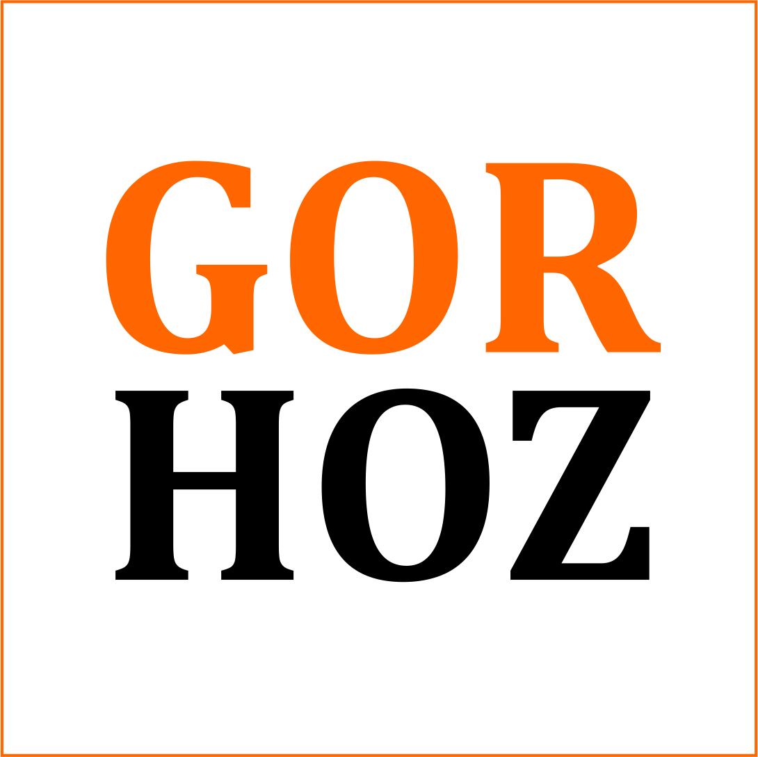 GOR HOZ