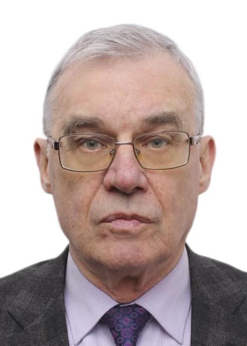 Донченко5х7