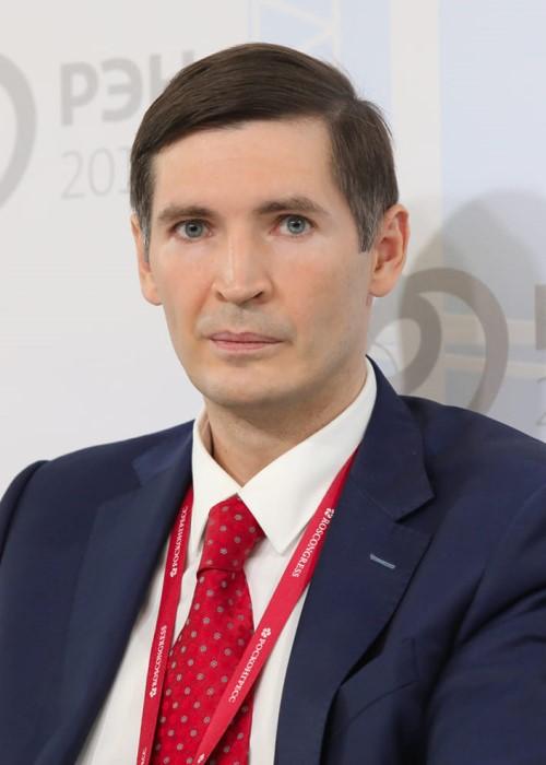 Хайков5х7