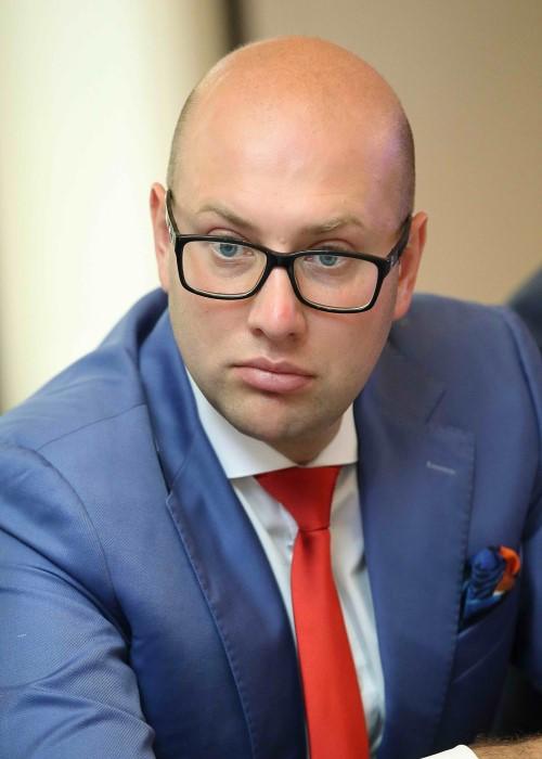 Ковалев Вадим