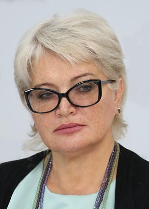 Светлана Бик5х7