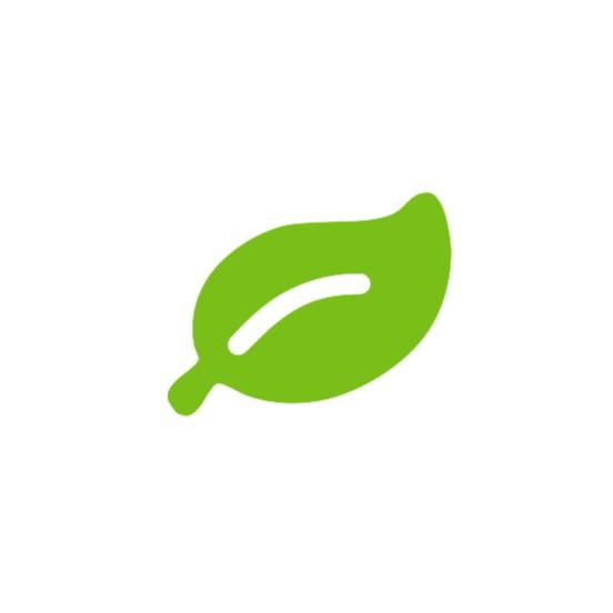 Экологический маркетинг и PR
