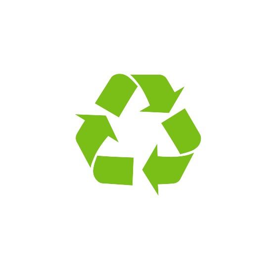 Экологизация деятельности компании