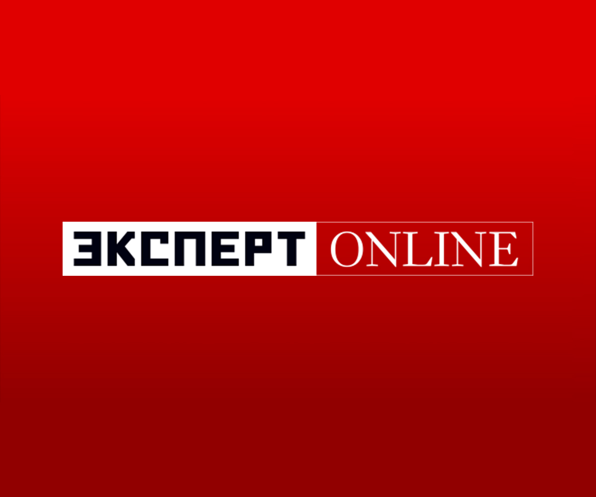 Михаил Замарин дал интервью Эксперту