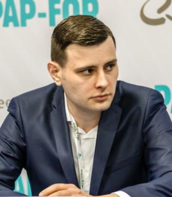 Русанов Андрей