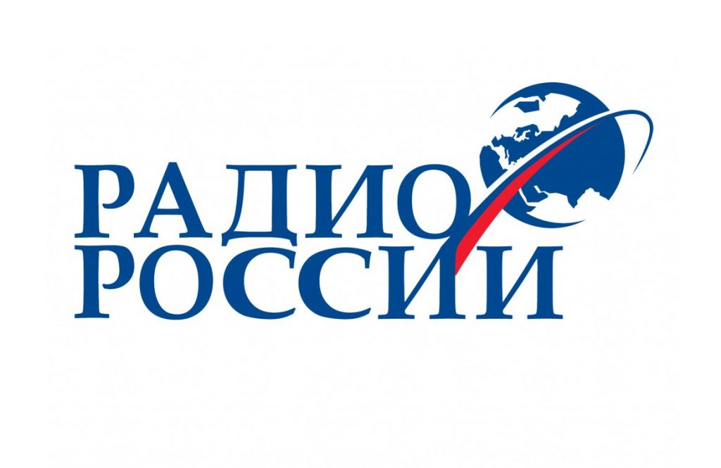 Ольга Шевелева выступила в эфире Радио России