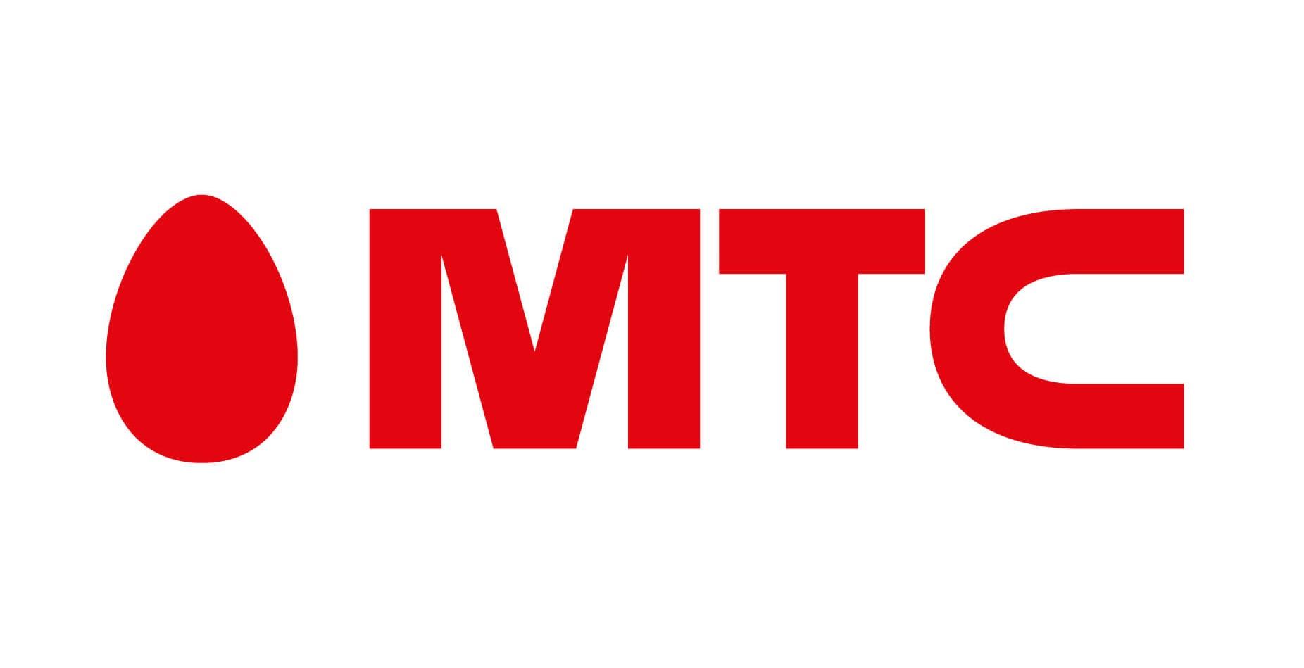 МТС и Российское экологическое общество запускают федеральную программу цифровизации вывоза и утилизации отходов