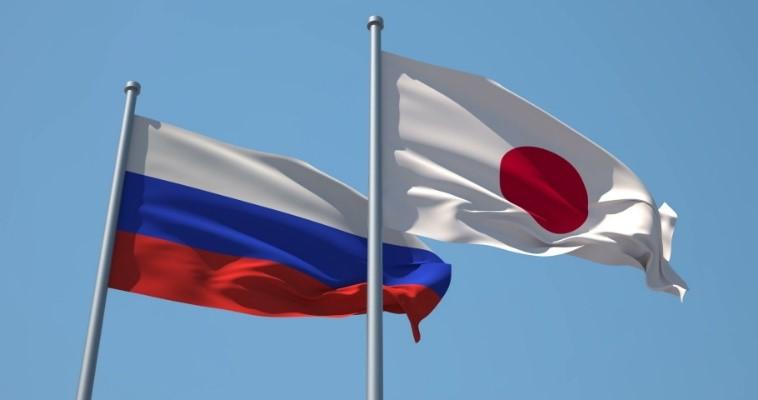 Российское экологическое общество установило взаимодействие с официальными представителями Японии по ситуации вокруг АЭС Фукусима-1