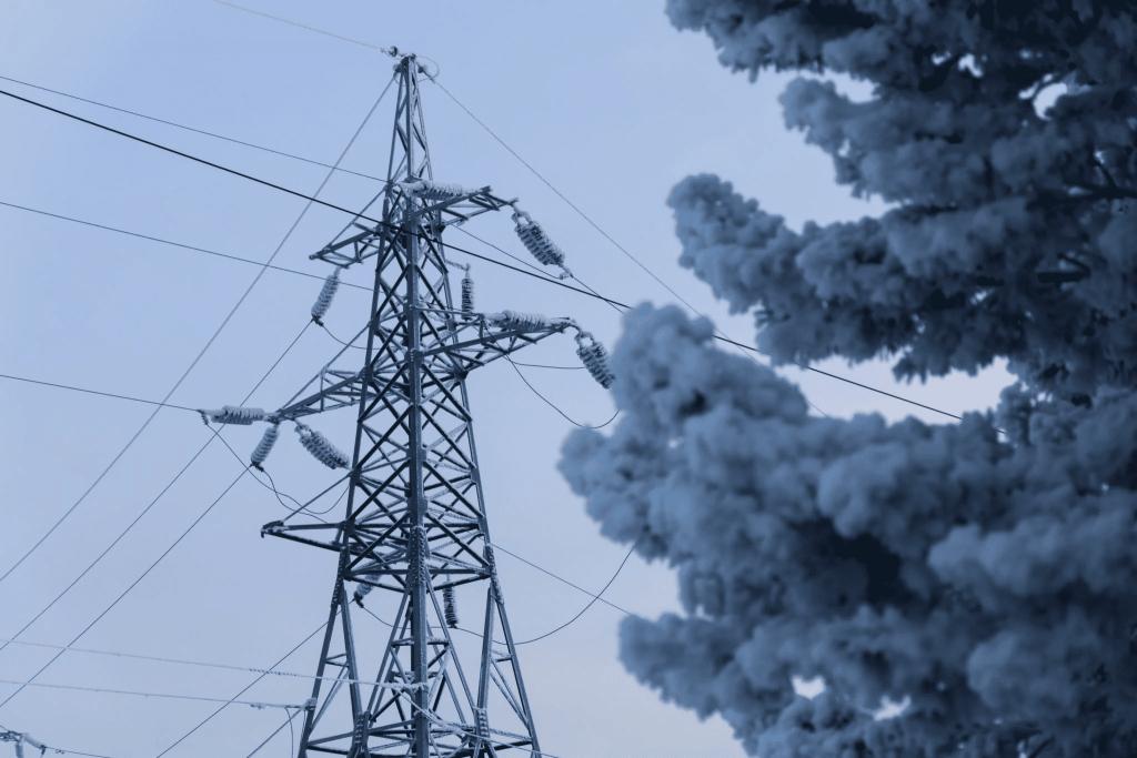 Рашид Исмаилов: Самый важный плюс перехода на электроотопление – в повышении качества атмосферного воздуха в городе