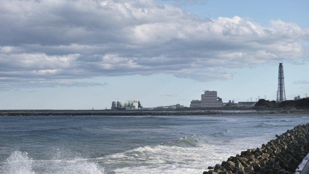 «Зеленая дипломатия» консолидирует усилия по управлению экологическими рисками на АЭС Фукусима