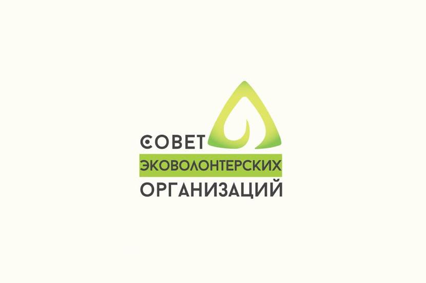 Состоялась пресс-конференция Совета эковолонтерских организаций