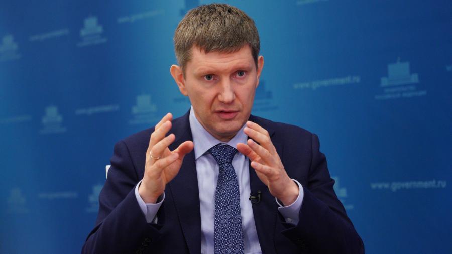 Правительство Российской Федерации одобрило новый законопроект об ограничении углеродных выбросов