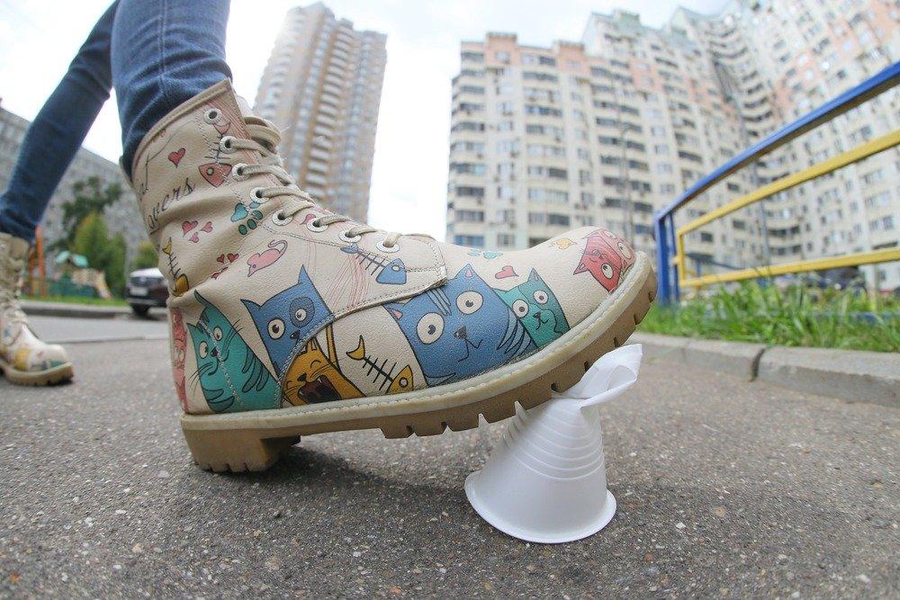 Дмитрий Савельев высказал экспертные позиции в Российской газете по теме запрета одноразового пластика