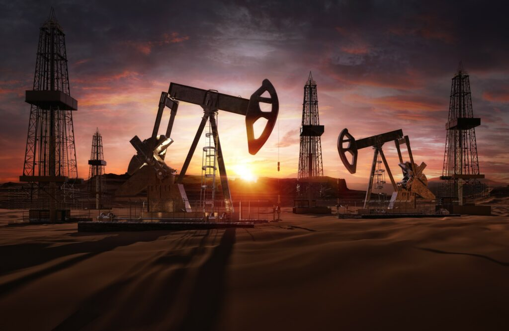 вебинар на тему «Экология нефтегазового сектора: беречь природу согласно УК и КоАП РФ»