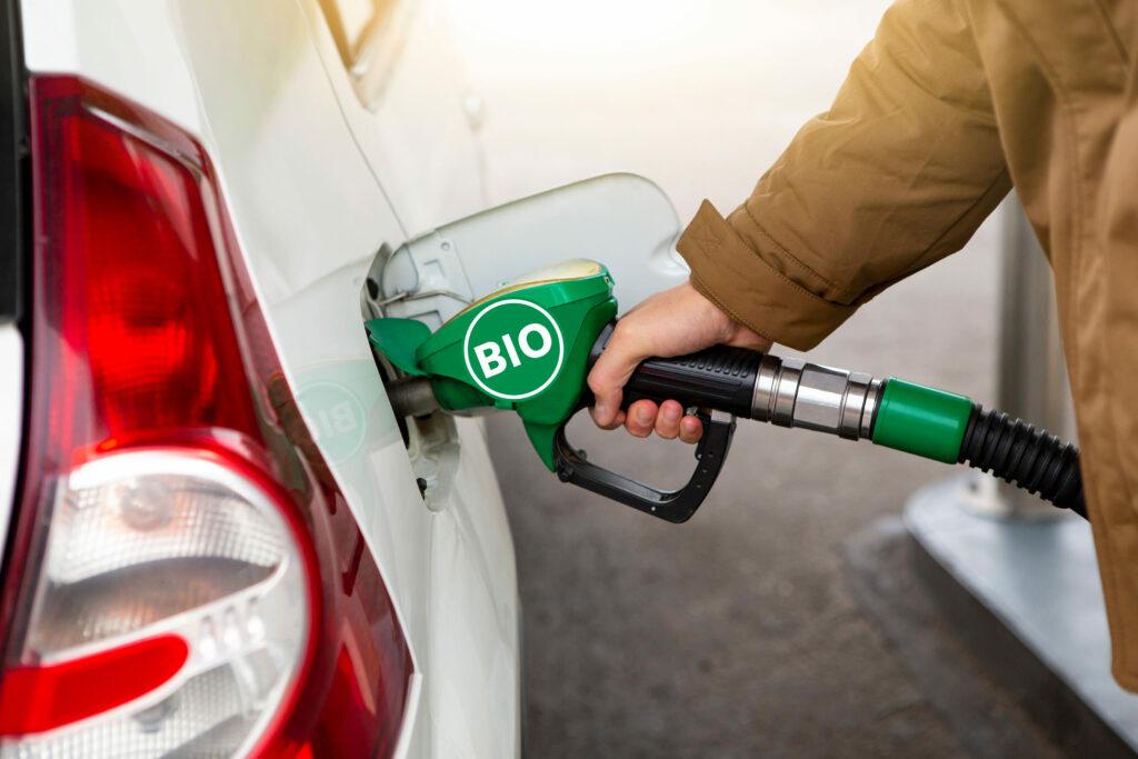 В Москве прошла встреча по проекту «Производство биодизеля из масложировых отходов»