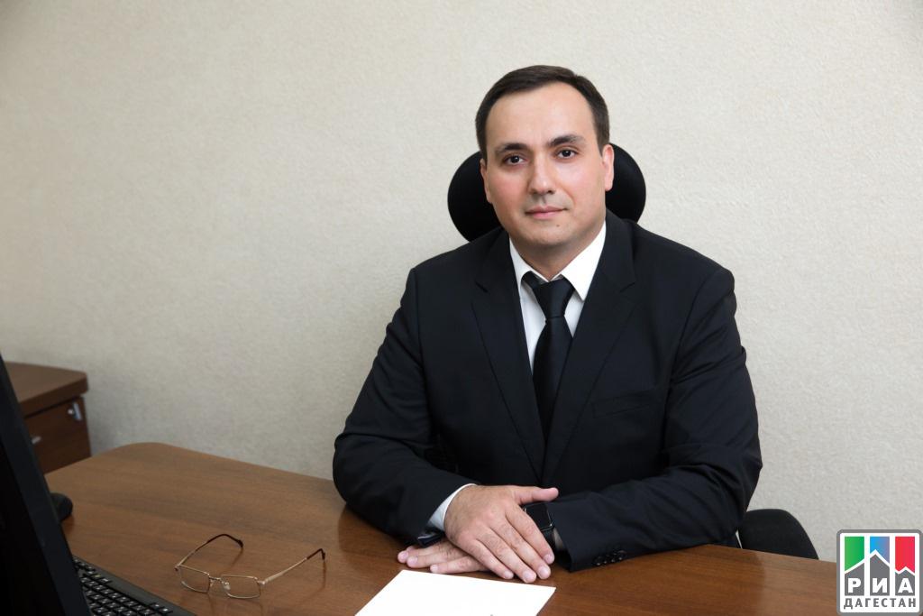 Осман Булатов: Тема экологии на «прямой линии» Владимира Путина – руководство к действию для регионов