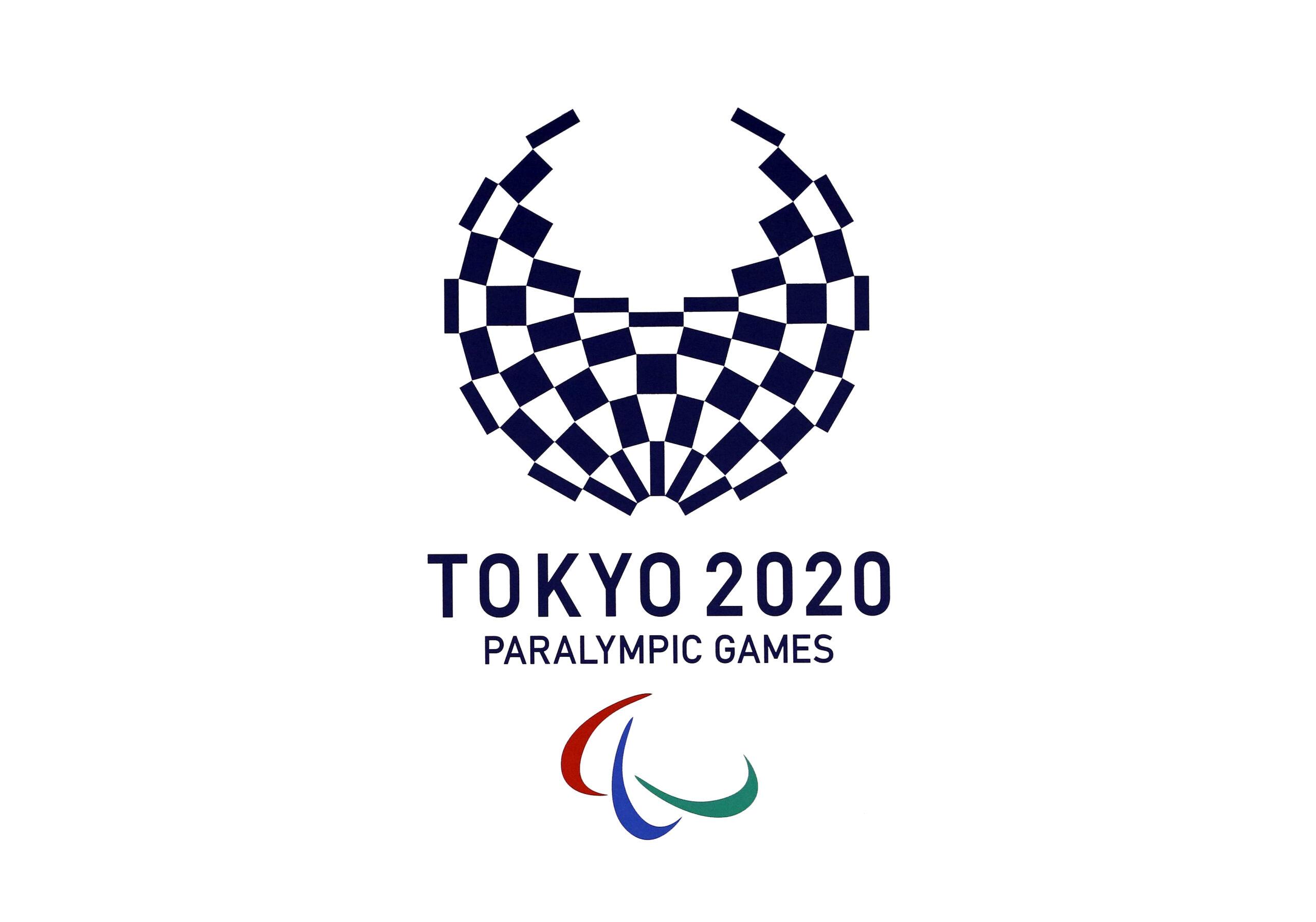 Рашид Исмаилов: Паралимпийские игры должны проходить раньше олимпийских
