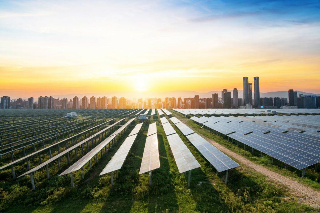 Риски быстрого перехода на «зеленую» энергетику до конца не оценены