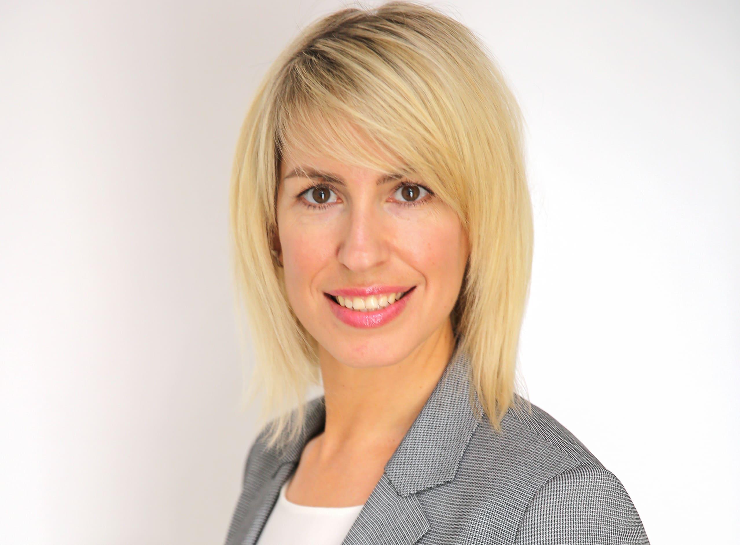Директор Экспертного департамента Российского экологического общества Наталия Ткаченко вошла в состав Экспертного совета Минпромторга России