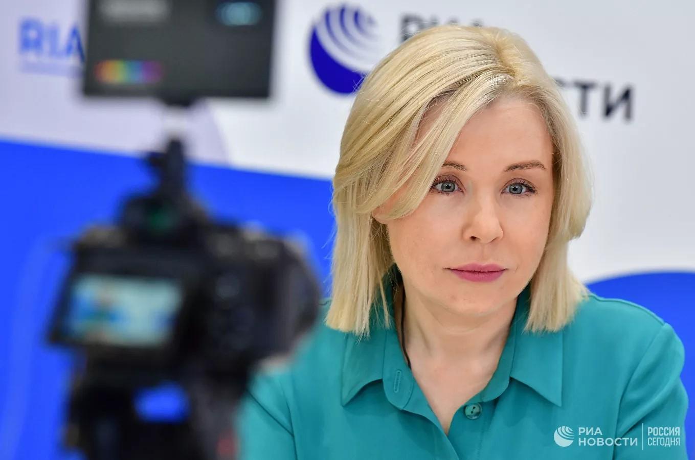Светлана Радионова: нарушать «зеленые» законы бизнесу должно быть дорого