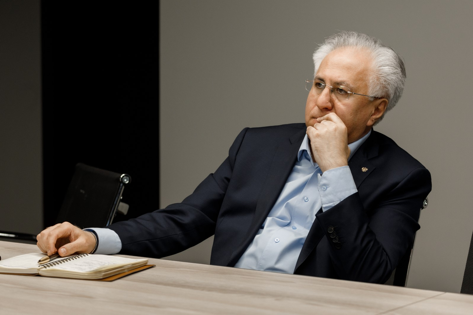 Председатель Российского экологического общества о том, как экологическое регулирование стало новым вызовом для бизнеса